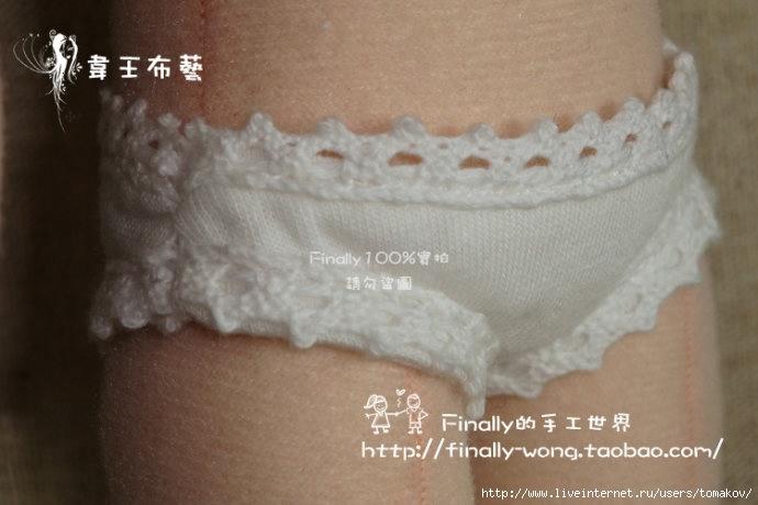 выкройка японских текстильных кукол