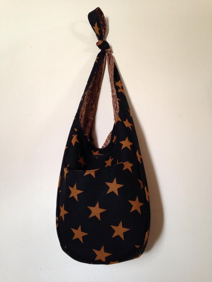 фото хобо сумка в стиле бохо