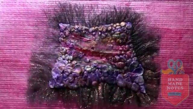 термообработка ткани